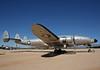 80614 Lockheed VC-121A Constellation US Air Force (Keith B Pics) Tags: 80614 48614 vc121 constellation connie columbine dwightdeisenhower usaf keithbpics arizona tucson pimaairspacemuseum usairforce lockheed c121