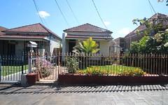 17 South Street, Marrickville NSW