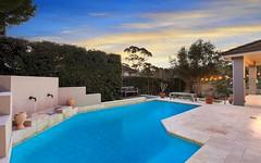 11 Niello Close, Castle Hill NSW