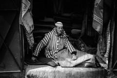 morroco-406.jpg (daviddalton) Tags: medina souk atlasmountains morocco shopping marrakech