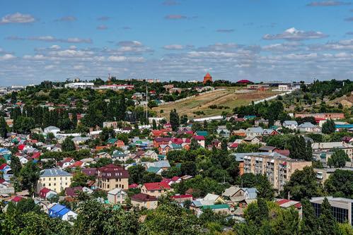 Saratov 16 ©  Alexxx1979