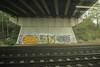 Je, Ntyse, Oc (NJphotograffer) Tags: graffiti graff new jersey nj trackside rail railroad bridge je908 je 908 sfg crew ntyse ms ldz oc
