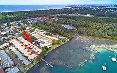 Unit 19/33-39 Haddon Crescent, Marks Point NSW