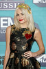 Pixie Lott attends the MTV EMAs 2017 held at The SSE Arena, Wembley on November 12, 2017 in London, England. (Photo by Andreas Rentz/Getty Images for MTV)