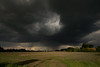 Storm Clouds (betadecay2000) Tags: germany dülmen deutschland wolken clouds gewitter sturm wetter weer weather meteo cumulus