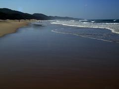 Cape Vidal 2 (Viriki22) Tags: playa capevidal sudáfrica southafrica