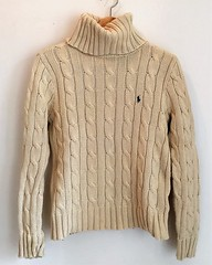 Aran fisherman turtleneck wool sweater (Mytwist) Tags: aran aranstyle aranjumper aransweater authentic arran bulky cream ivory irish ireland dublin fashion fetish fisherman fuzzy unisex wool warm woolfetish winter wolle woolfreaks design donegal fishermansweater grobstrick handgestrickt handcraft handknit heritage vintage vouge velour viking retro pullover passion pulli love laine timeless traditional woolen cabled craft classic cables chunky cable modern outfit knitted pure jonnakarolina tn tneck turtleneck