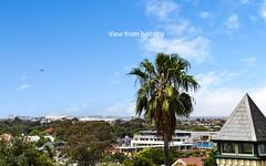 8/13-15 Sebastopol Street, Enmore NSW