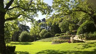 Le Jardin Parque de Lavandas - Gramado, Rio Grande do Sul
