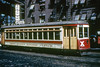 Third Avenue Railway System 101 - X:Crosstown Line - 125th and Broadway (116507) (David Pirmann) Tags: tars thirdavenuerailway nyc newyorkcity trolley tram streetcar transit manhattan 125thstreet