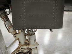 """Thunderbolt II 26 • <a style=""""font-size:0.8em;"""" href=""""http://www.flickr.com/photos/81723459@N04/37708103245/"""" target=""""_blank"""">View on Flickr</a>"""