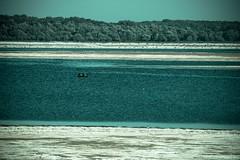 Aube, foret d'Orient, 13 (Patrick.Raymond (3M views)) Tags: aube paysage nikon hdr lac foret orient lightroom
