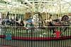 THE CAROUSEL (kelsey61) Tags: merrygoround santacruzbeachboardwalk santacruz california horses looffcarousel