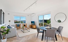 4/10 Ocean Street, Clovelly NSW