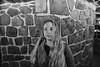 Grace #B&WLIFE (SPP - Photography) Tags: 6d blackwhite eos6d blackandwhite canon bw duluth2017 portrait youth sigma20mmf14dghsmart