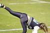 Sharks v Rabbitohs Round 20 2017_054.jpg (alzak) Tags: lewy300 2017 67 australia cheer cheerleader cheerleaders cheerleading crew cronulla dance dancers league nrl rabbitohs rugby sharks south sydney action sport sports stunt