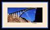 The Bridge (**Jamar**) Tags: coloradoriver