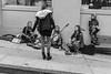 DSCF3679.jpg (RHMImages) Tags: bnw hippies monochrome blackandwhite candid fuji streetmusicians people nevadacounty streetphotography hipsters bw nevadacity fujifilm x100f