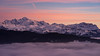 _DSC6789 (jmbaud74) Tags: ciel sky mont blanc clouds nuages