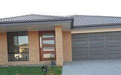 10 Scenic Drive, Gillieston Heights NSW