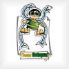 ◼ Doctor Octopus ◽ Otto Octavius (marcoantonio110) Tags: galicia doctoroctopus españa freehand ilustrador comic graphicdesign villano publicidad ottooctavius lugo muñizpublicidad caricatura marcomuñiz marvel ilustrator diseño dibujo humor ñ supervillano