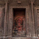 Kirtipur, Népal thumbnail