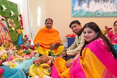 IMG_5030.jpg (Ganga's Photography) Tags: vratam swapna 2017 satyanarayana november rajasekhar puja