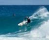 Nov 25-6 Weekend at Snapper Rocks (gleeson.stephen) Tags: rainbowbay surfphotography fujix snapperrocks kirra tubed pointdanger goldcoast greenmountbeach surfinglife waves coolangatta gcsurfgirls surf longboard