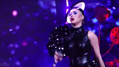 KATY PERRY: WITNESS THE TOUR (Peter Jung Photography) Tags: katyperrywitnessthetour katyperry