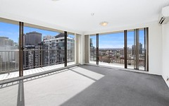 52/253 Goulburn St, Surry Hills NSW