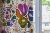 Cité internationale universitaire (Clémence Hérout) Tags: cité universitaire paris clemenceherout suède paysbas japon brésil fondation lucien paye maison des étudiants suédois corbusier josef frank