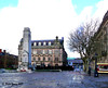The Cenotaph, Preston, Lancashire. Look, no people !! (Fred Fanakapan) Tags: cenotaph preston