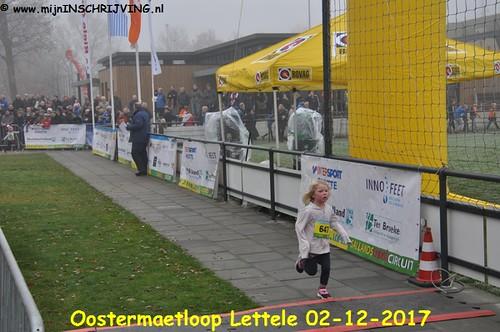 Oostermaetloop_Lettele_02_12_2017_0047