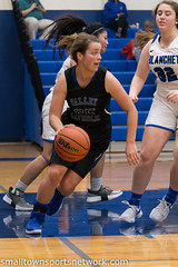 GBB Valley Cath at Blanchet 12.1.17-20