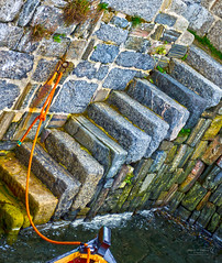 Portsoy 18 September 2017 9.jpg (JamesPDeans.co.uk) Tags: objects camera hdr landscape ships morayfirth gb greatbritain spiralstaircase northsea scotland prints for sale portsoy transporttransportinfrastructure sea stairs unitedkingdom harbour digital downloads licence man who has everything aberdeenshire shore coast wwwjamespdeanscouk spiral architecture britain landscapeforwalls europe uk james p deans photography digitaldownloadsforlicence jamespdeansphotography printsforsale forthemanwhohaseverything