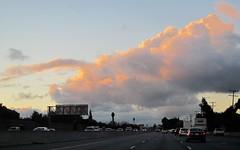 cloud with handle (Riex) Tags: cloud nuage meteo weather sky ciel highway101 sfba california s95 canonpowershots95