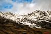 Glencoe 4 (red.richard) Tags: mountain glencoe sky range snow