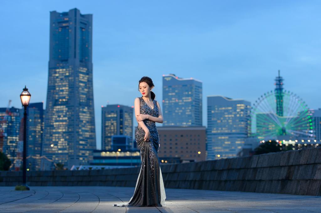 婚攝小勇, 小寶團隊, 自助婚紗,海外婚紗,東京婚紗-006