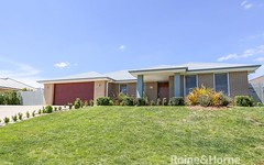 33 Emerald Drive, Kelso NSW