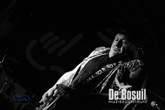 2017_11_24 Bosuil Zuma – Neil Young tribute ZPG_4490-Johan Horst-WEB