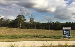 Lot 3, Werakata Cres, Kellyville NSW