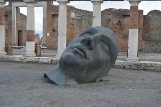 Pompei06