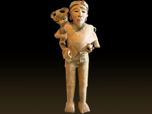 """Museo de Antropología de Xalapa • <a style=""""font-size:0.8em;"""" href=""""http://www.flickr.com/photos/30735181@N00/38004924175/"""" target=""""_blank"""">View on Flickr</a>"""