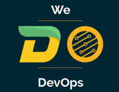 Webpage Design (Algoworks) Tags: webpage devops technology techservice software softwarecompany devopsservice appdevelopment mobileappdevelopment appdevelopmentcompany design uidesign ui