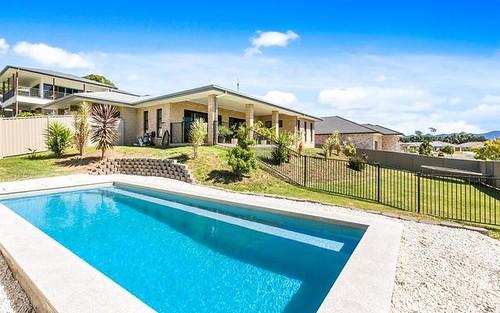 1 Silkpod Avenue, Murwillumbah NSW