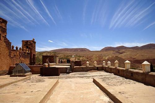 0357_marokko_31.03.2014