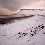 Snaefellsnes peninsula thumbnail