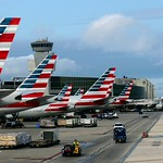 American Airlines thumbnail