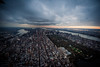 Central Park (Terry Moran Photography) Tags: new york city ny nyc big apple nikon d810 nikkor usa flynyon manhattan central park helicopter birds eye view sky skyline landscape cityscape structures