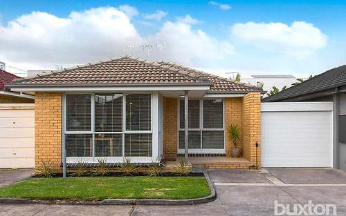 15/138 Beach Rd, Parkdale VIC 3195